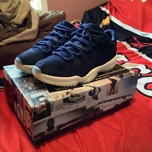 save off 57fe3 000c1 Supreme Shoes | Jordan 5 Collab | Poshmark